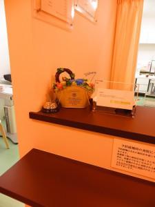 くうた動物病院139